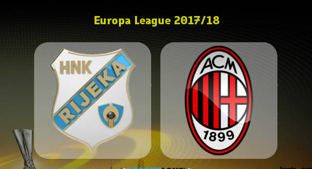 Nhận định Rijeka vs AC Milan, 01h00 ngày 8/12: Gattuso chưa thể thắng