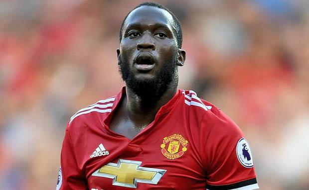Romelu Lukaku không xứng với cái giá 75 triệu bảng