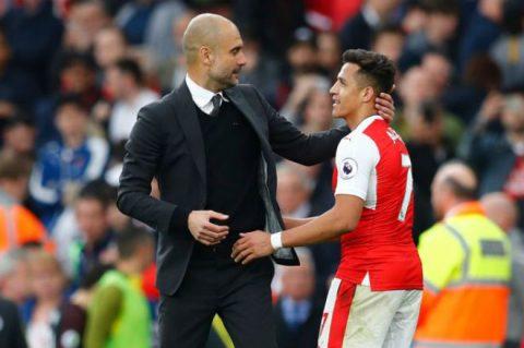Điểm tin bóng đá sáng 21/12: Chelsea đụng Arsenal ở Cúp Liên đoàn, Sanchez phá kỷ lục chuyển nhượng Pogba