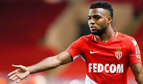 Điểm tin chiều 26/12: M.U bạo chi mua sao Monaco; Arsenal gặp khó vụ N'Zonzi