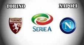 Nhận định Torino vs Napoli, 0h00 ngày 17/12: Mất ngôi nhì bảng