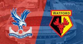 Nhận định bóng đá Crystal Palace vs Watford, 3h00 ngày 13/12: Thoát khỏi vực sâu