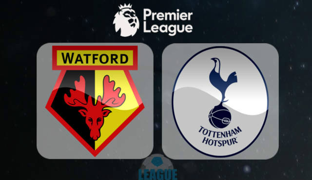 Nhận định bóng đá Watford vs Tottenham Hotspur, 22h00 ngày 2/12: Luộc gà trống