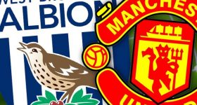 Nhận định West Brom vs MU, 21h15 ngày 17/12: Nhiệm vụ phải thắng