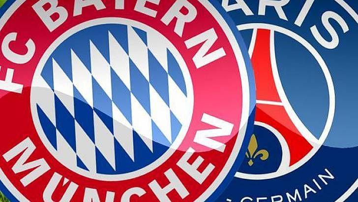 Nhận định bóng đá Bayern Munich vs PSG, 2h45 ngày 6/12: Trả nợ đã vay