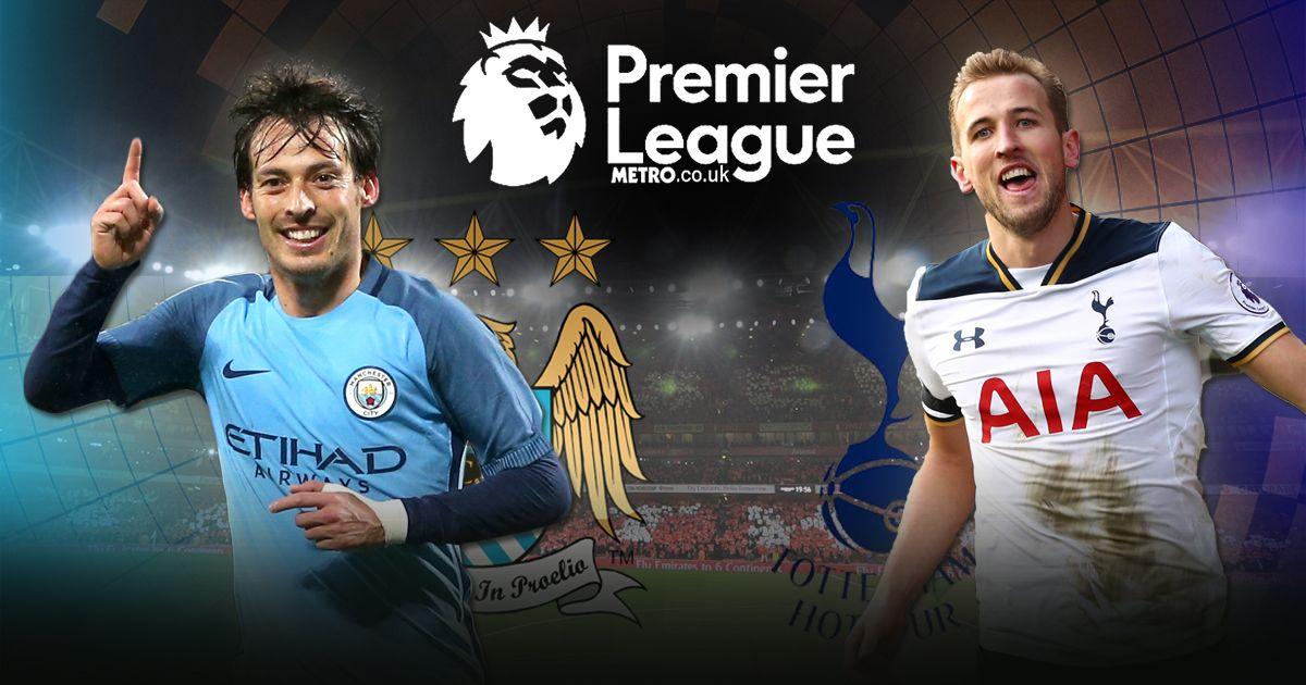 Nhận định bóng đá Man City vs Tottenham, 0h30 ngày 17/12: Hy vọng cản bước