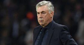 Chelsea đang tính kế mời Ancelotti tái ngộ để thay Conte
