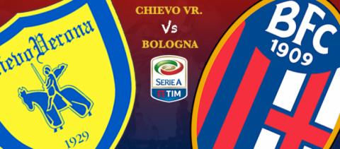 Nhận định Chievo vs Bologna, 0h00 ngày 23/12: Tiến vào TOP 10