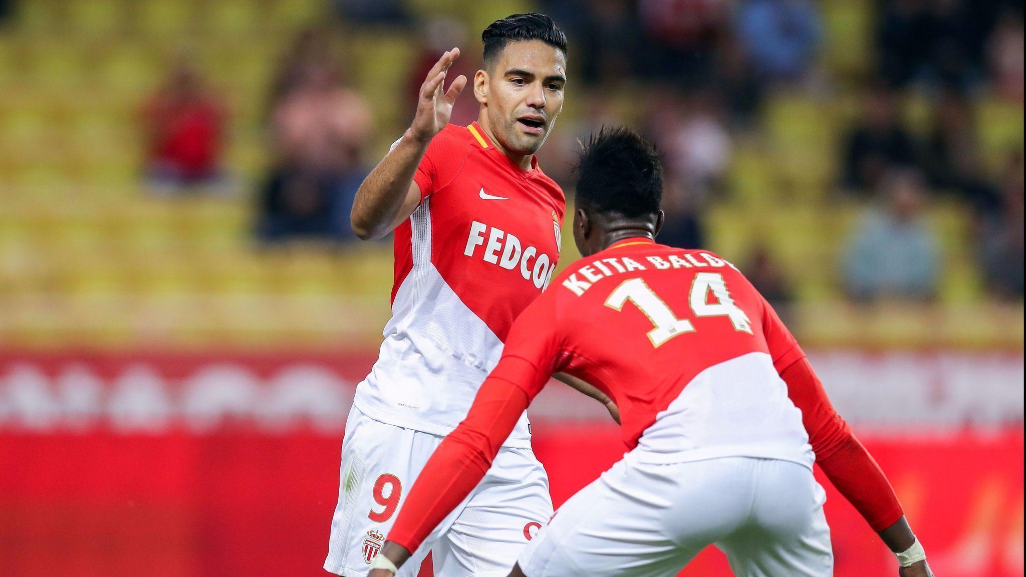 Trước vòng 19 Ligue 1: TOP đầu dễ thở