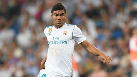 Real Madrid nhận thêm cái kết đắng sau trận hòa trước Bilbao