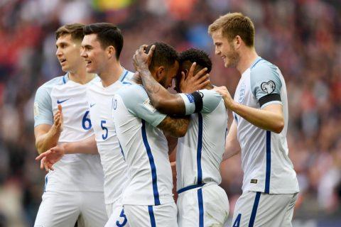 Những đội bóng hưởng lợi nhiều nhất sau bốc thăm World Cup 2018