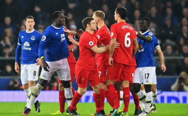 """Bốc thăm vòng 3 FA Cup: Ngoại trừ Liverpool, các """"ông lớn"""" đều dễ thở"""