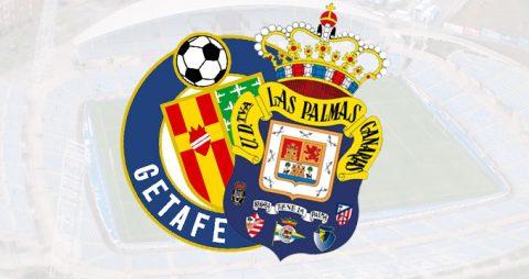 Nhận định Getafe vs Las Palmas, 01h30 ngày 21/12: Giữ trọn 3 điểm
