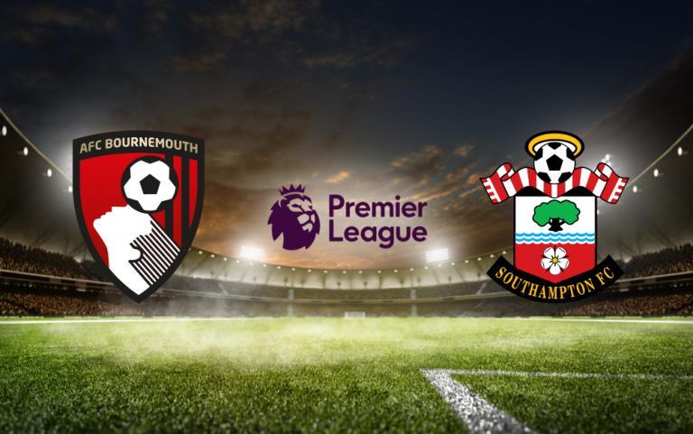 Nhận định bóng đá Bournemouth vs Southampton, 20h30 ngày 3/12: Ngang cơ