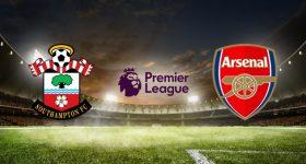 Nhận định Southampton vs Arsenal, 19h00 ngày 10/12: Tiếp đà thăng hoa