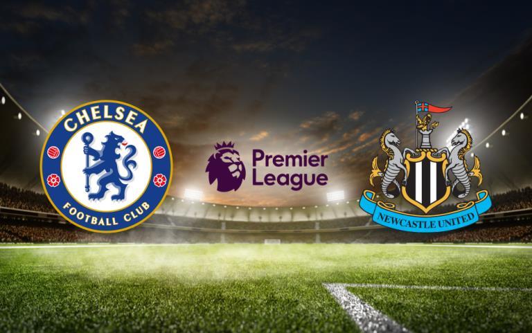 Nhận định bóng đá Chelsea vs Newcastle, 19h30 ngày 2/12: Bẫy đợi Chích chòe