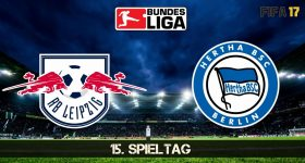 Nhận định RB Leipzig vs Hertha Berlin, 00h00 ngày 18/12: Bật khỏi TOP 4