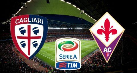 Nhận định bóng đá Cagliari vs Fiorentina, 2h45 ngày 23/12: Hết đường để lui