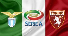 Nhận định Lazio vs Torino, 03h00 ngày 12/12: Khó cho Đại bàng