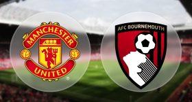 Nhận định Man Utd vs Bournemouth, 03h00 ngày 14/12: Chữa tâm bệnh