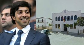 Sheikh Mansour – Ông chủ của Man City giàu cỡ nào?
