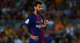 Tái ngộ Chelsea, Messi khó tỏa sáng?