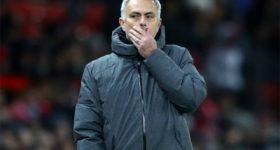 Điểm tin chiều 15/12: Mourinho bị FA sờ gáy; Donnarumma chốt tương lai