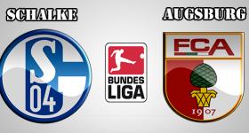 Nhận định Schalke 04 vs Augsburg, 02h30 ngày 14/12: Điểm tựa Veltins Arena