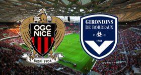 Nhận định Nice vs Bordeaux, 23h00 ngày 17/12: Nối dài mạch thắng
