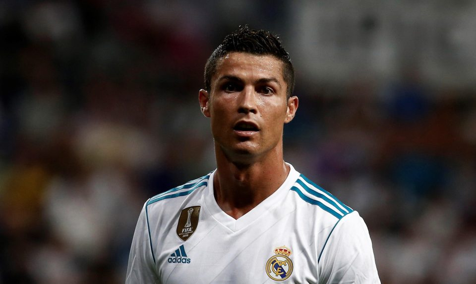 Điểm tin chiều 13/12: M.U rút ruột Barcelona;  Ronaldo sắp lập kỉ lục thứ 4 trong 1 tuần