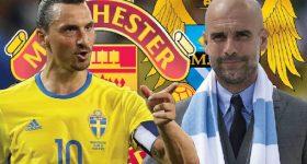 Điểm tin sáng 13/12: Ibra công kích Pep; Lazio doạ bỏ Serie A