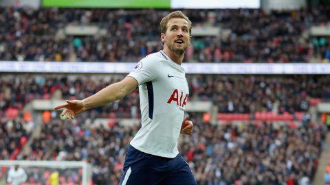 5 điểm nhấn Tottenham 5-2 Southampton: Kane xô đổ nhiều kỉ lục