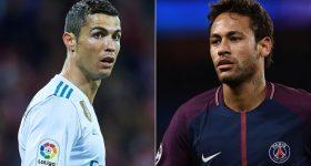 Vé xem trận PSG vs Real cực đắt vẫn cháy hàng