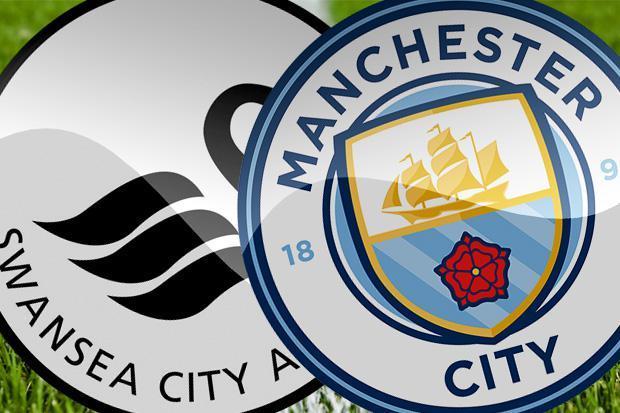 Nhận định Swansea City vs Man City, 02h45 ngày 14/12: Làm thịt Thiên nga
