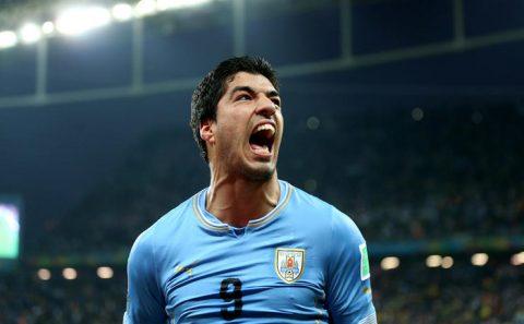 Điểm mặt 12 nhân vật bị ghét nhất trong thế giới bóng đá