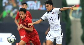 Nhận định U23 Việt Nam vs U23 Thái Lan, 16h00 ngày 15/12: Kinh điển Đông Nam Á