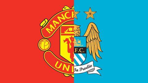 Nhận định Man Utd vs Man City, 23h30 ngày 10/12: Derby kinh điển