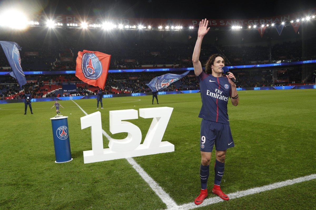 Điểm tin sáng 28/01: Liverpool bị loại khỏi FA Cup; Cavani phá kỉ lục của Ibra