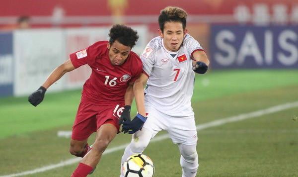 N.P.Hồng Duy: Vì 70 triệu phải rời bỏ giấc mơ Qatar và đòn trừng phạt ở giải U23 châu Á