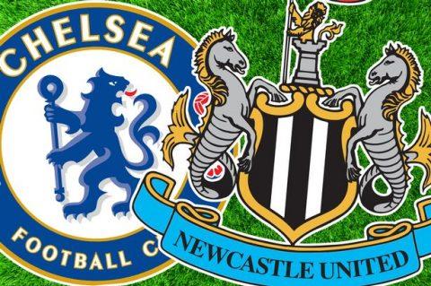 Nhận định Chelsea vs Newcastle, 20h30 ngày 28/01: Thêm một lần đau