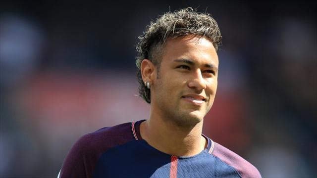 Điểm tin chiều 26/01: PSG mở đường cho Neymar đến Real Madrid