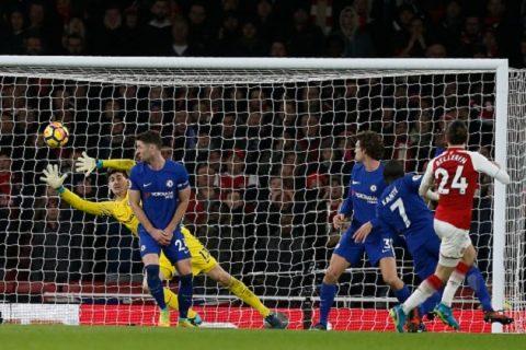7 câu hỏi cho Arsenal trước trận Bán kết gặp Chelsea