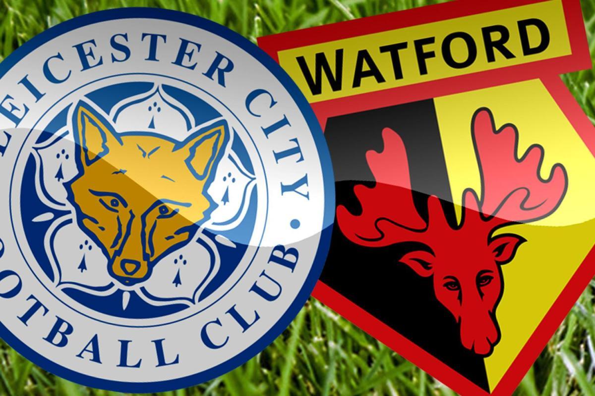 Nhận định Leicester vs Watford, 22h00 ngày 20/01: Bầy cáo đòi nợ