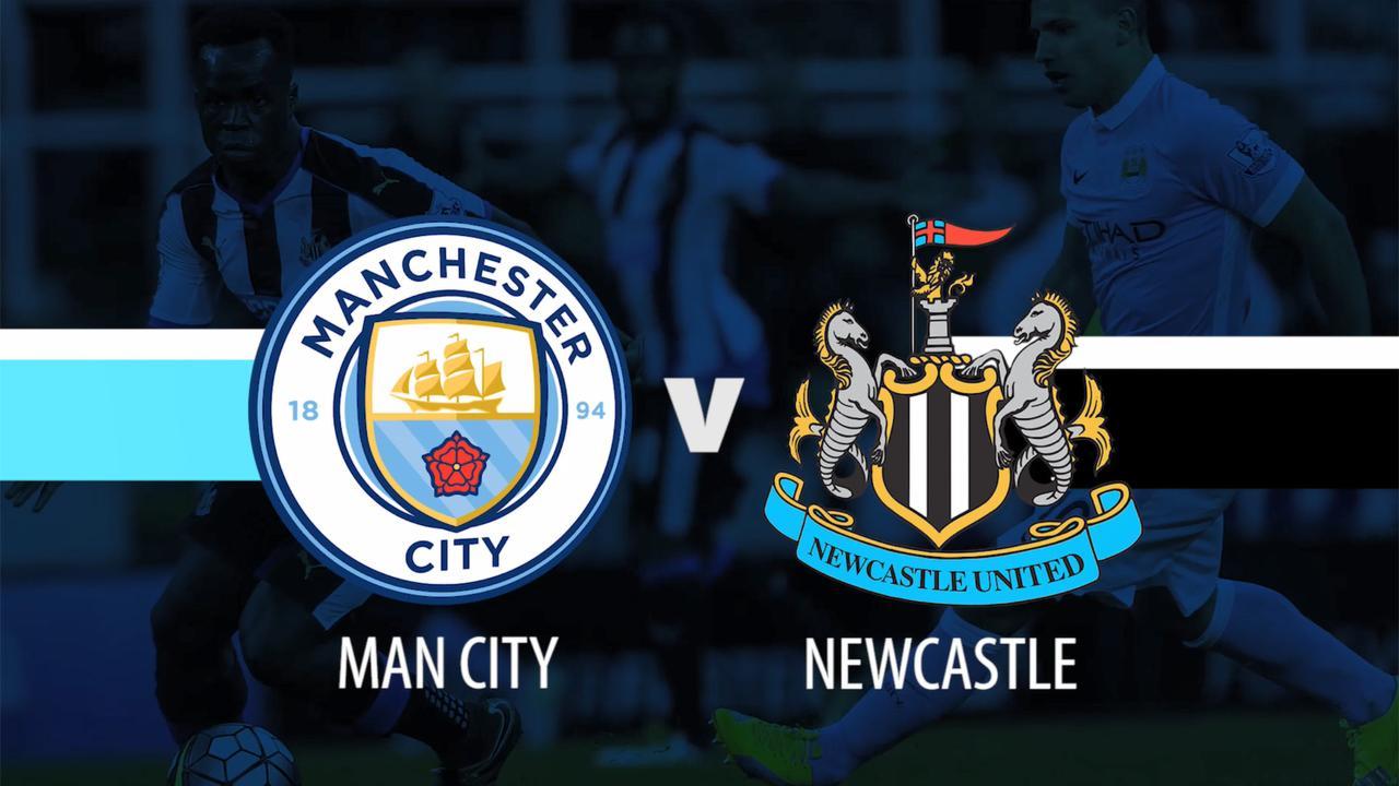 Nhận định Man City vs Newcastle, 00h30 ngày 21/1: Hiệu ứng domino