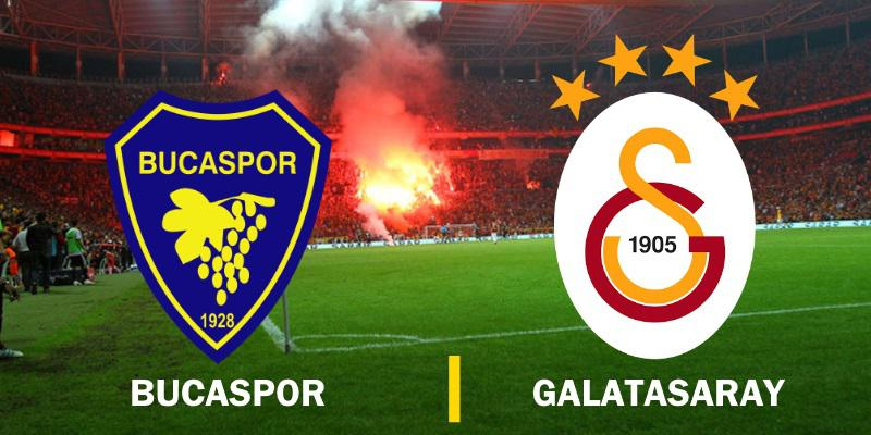 Nhận định Bucaspor vs Galatasaray, 00h30 ngày 19/01: Đẳng cấp khác biệt