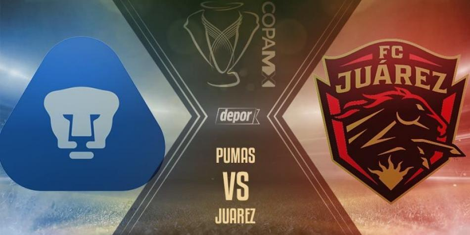 Nhận định Pumas UNAM vs Juarez, 10h00 ngày 25/01: Cửa trên khó nhằn