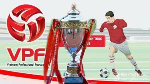 V-League 2018: Đáng chờ đợi nhưng có đáng …xem?