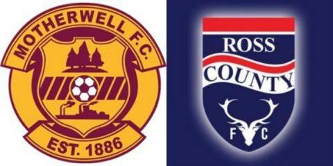Nhận định Motherwell vs Ross County, 2h45 ngày 25/01: Miếng bánh dễ nuốt?