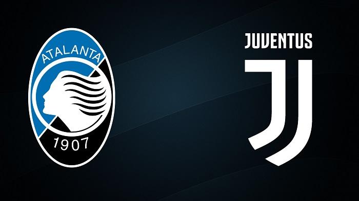 Nhận định Atalanta vs Juventus, 02h45 ngày 31/01: Khó có bất ngờ