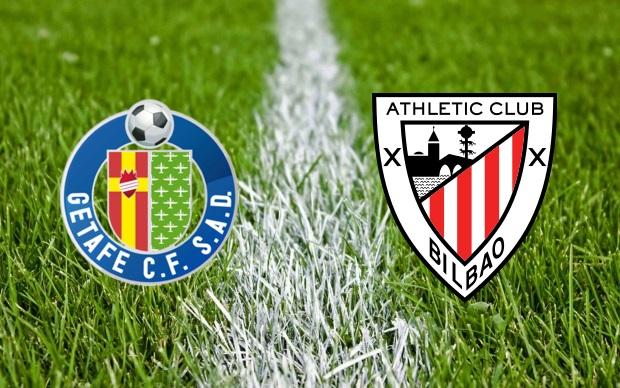 Nhận định Getafe vs Bilbao, 03h00 ngày 20/1: Lượt về bất ổn